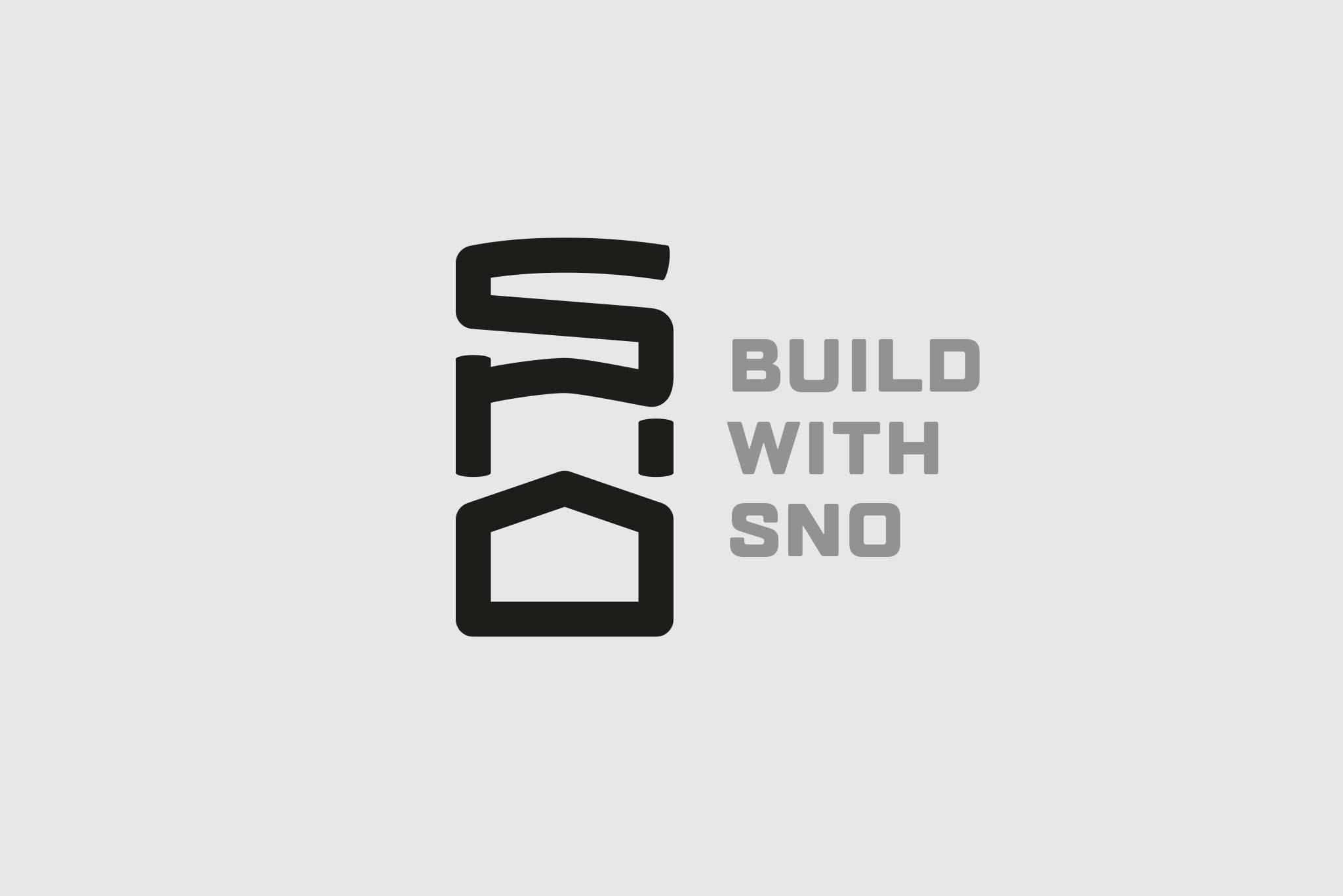 build-wth-sno-branding_2