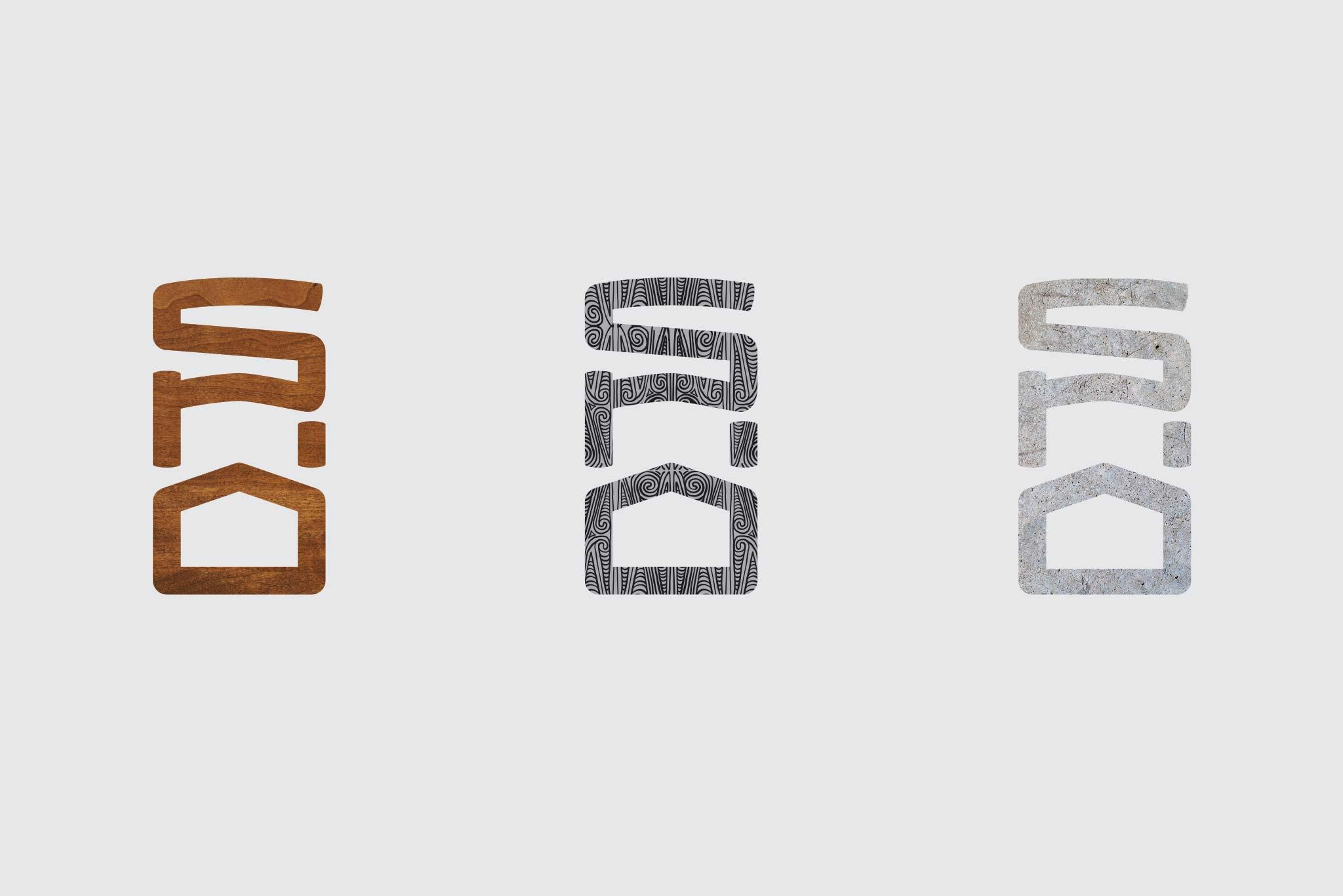 build-wth-sno-branding_3