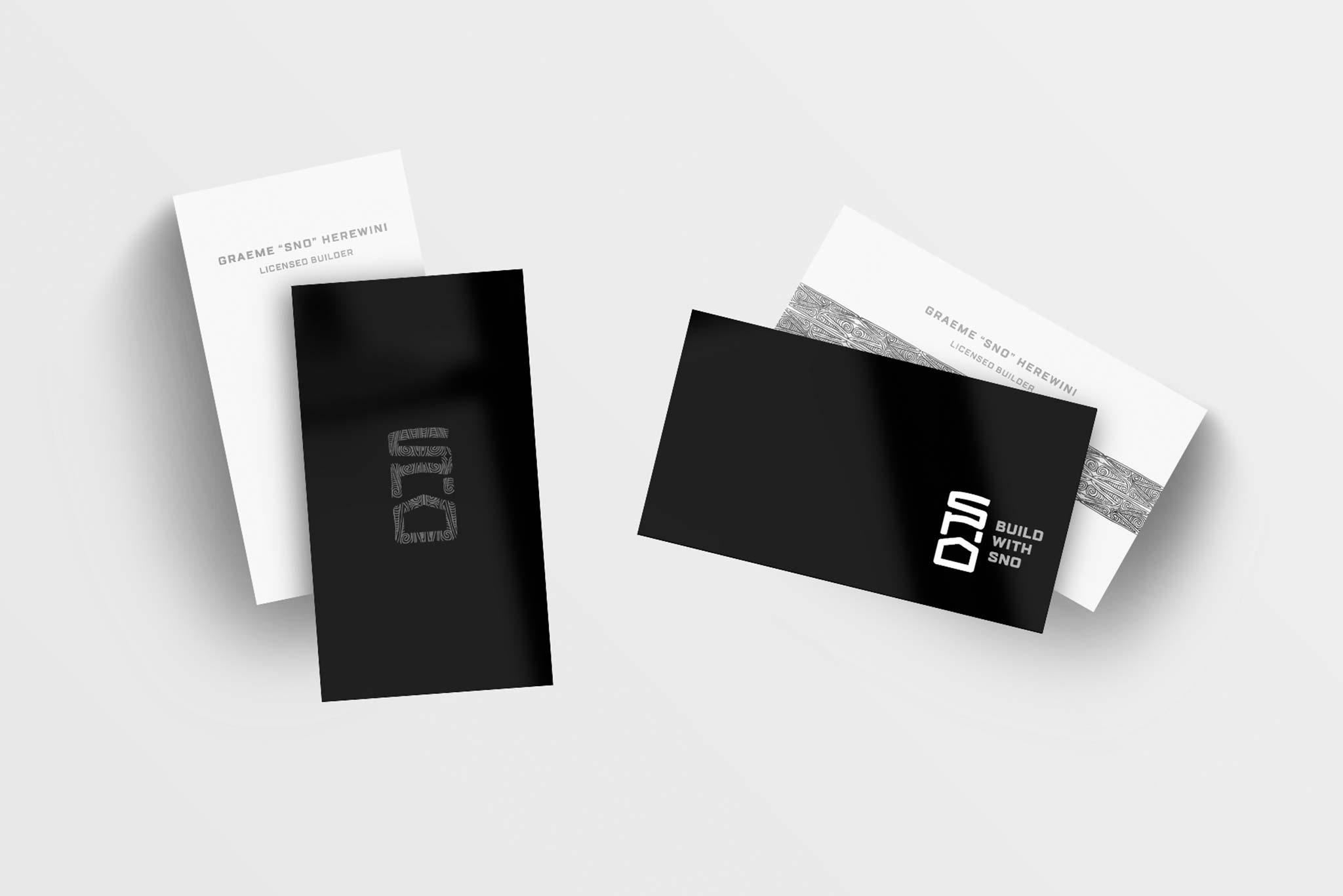 build-wth-sno-branding_4