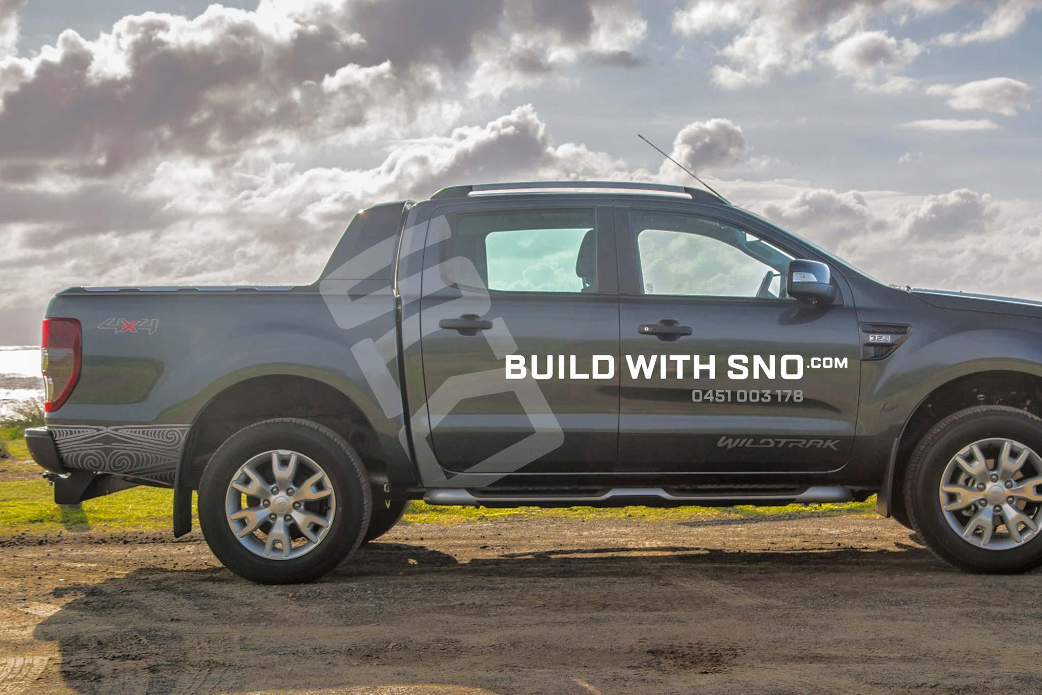 build-wth-sno-branding_7