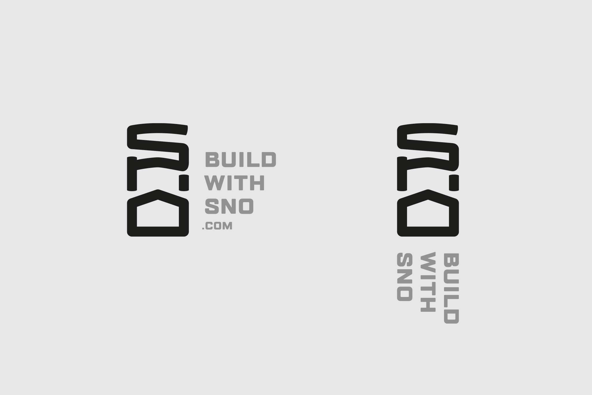 build-wth-sno-branding_8