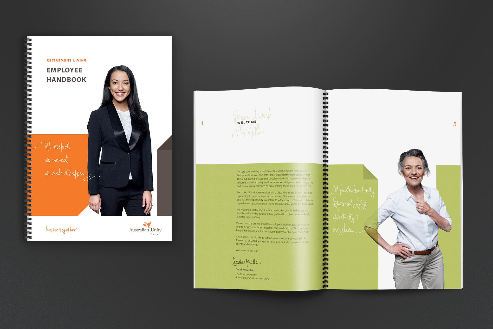 australian-unity-gallery-8-employee-handbook