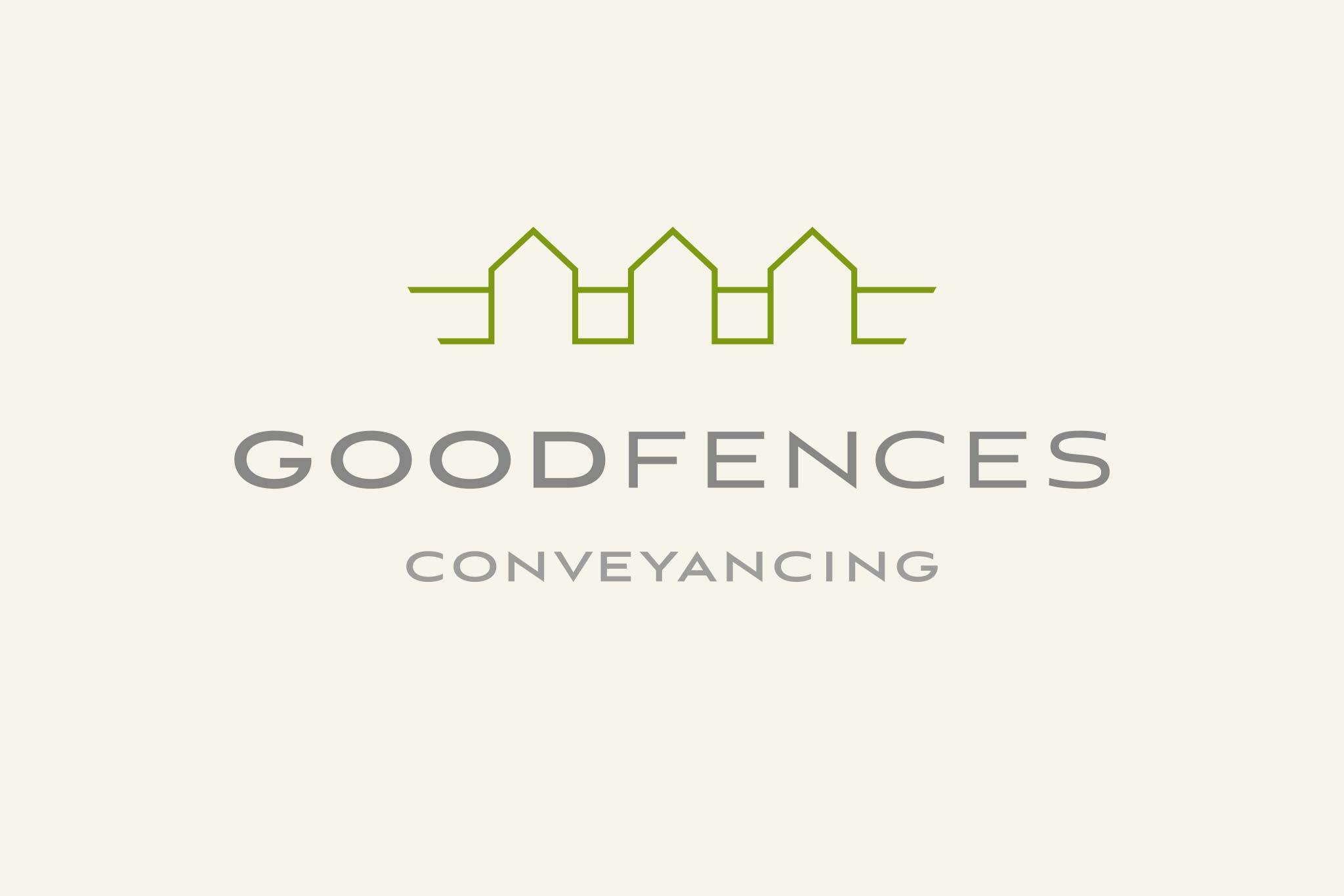 goodfences-conveyancing-branding_1