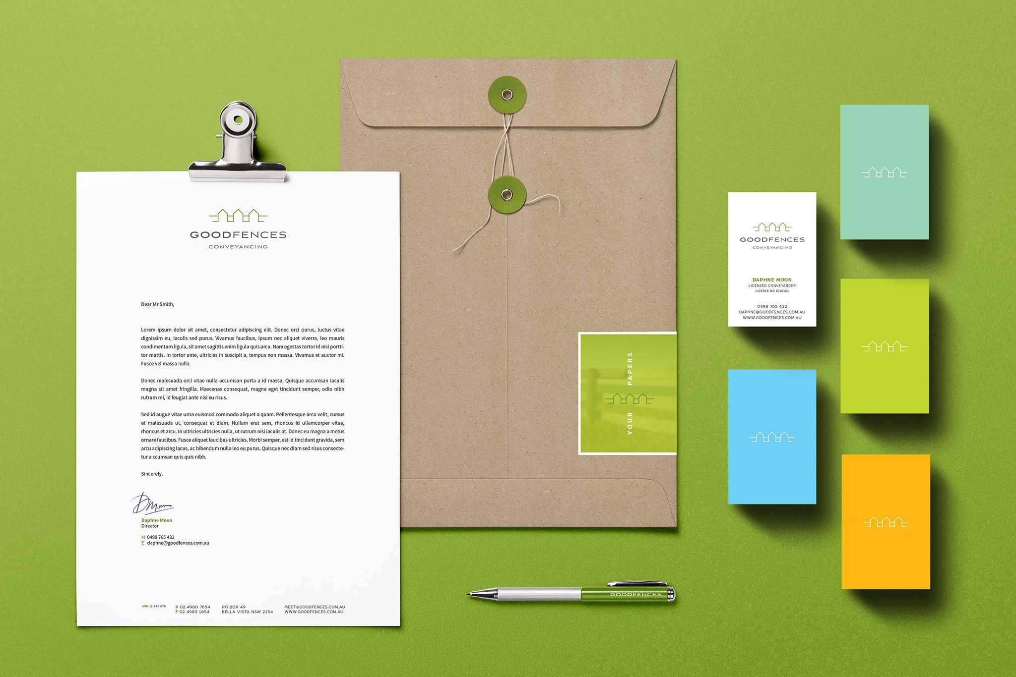 goodfences-conveyancing-branding_3