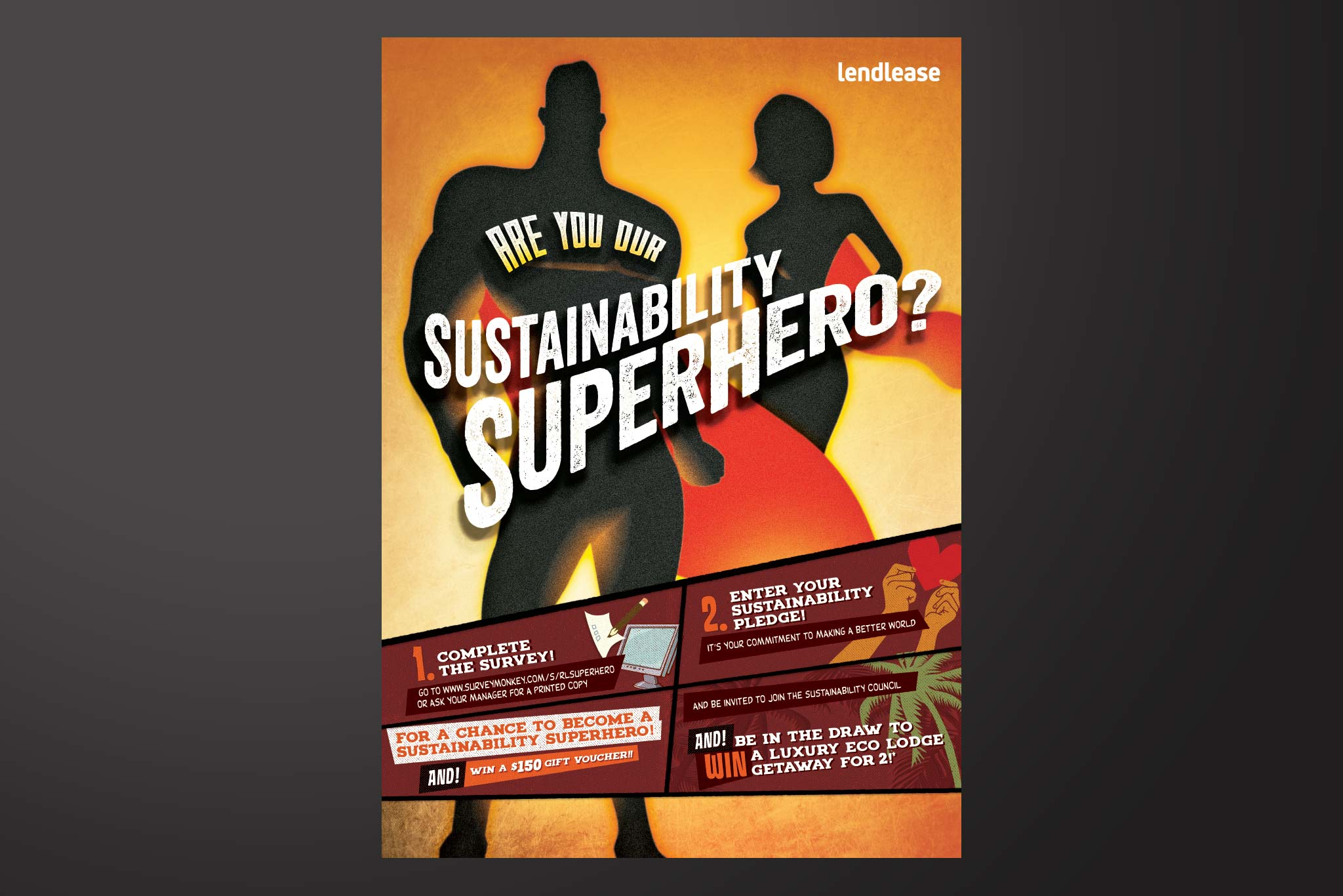 lendlease-sustainability-superhero_1