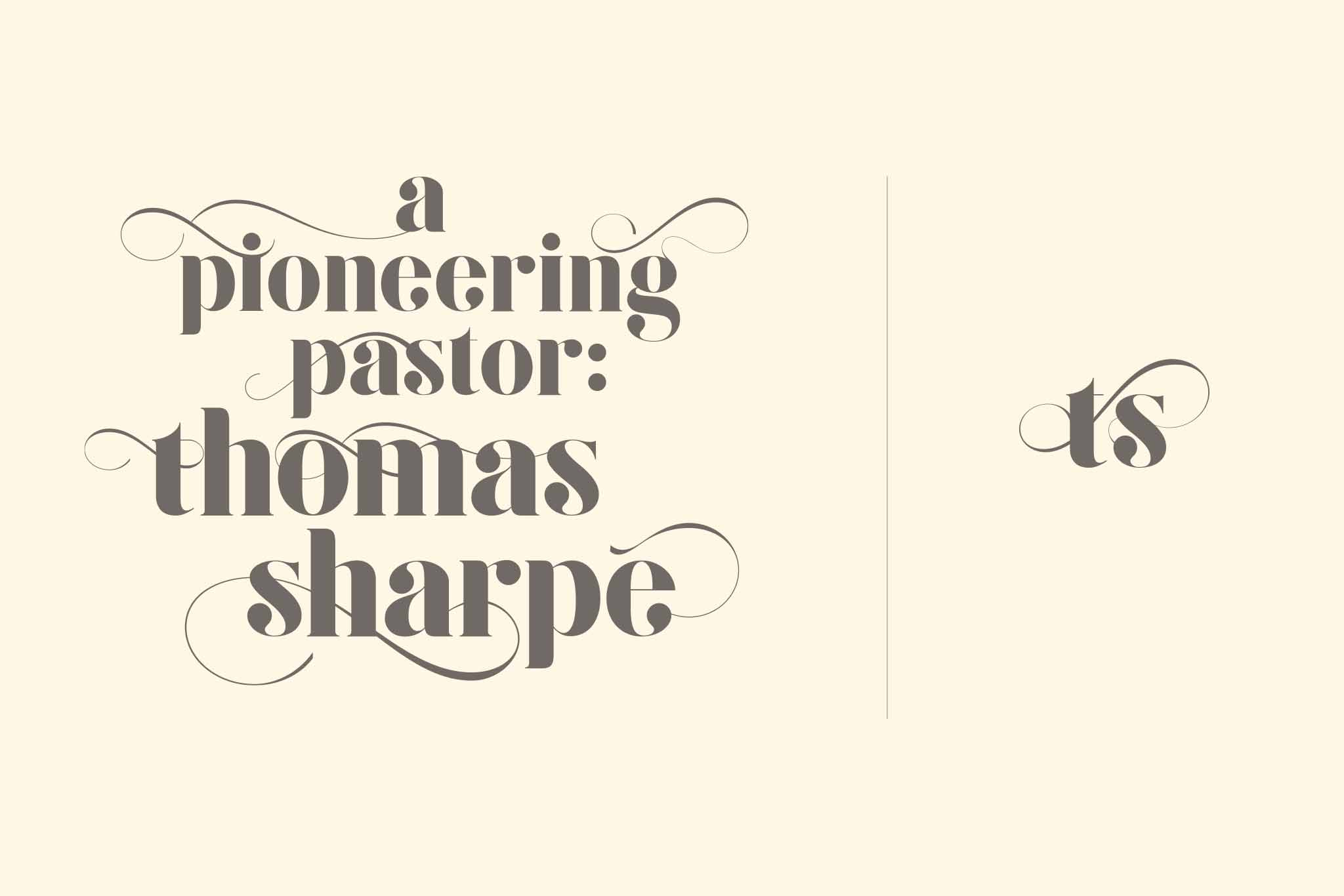 thomas-sharpe-book-by-allan-blanch_1