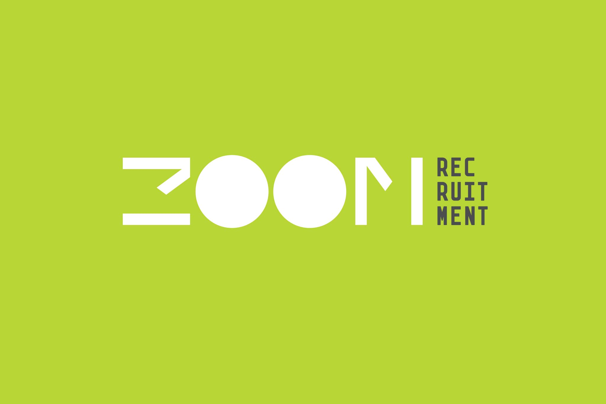 zoom-recruitment-branding_1