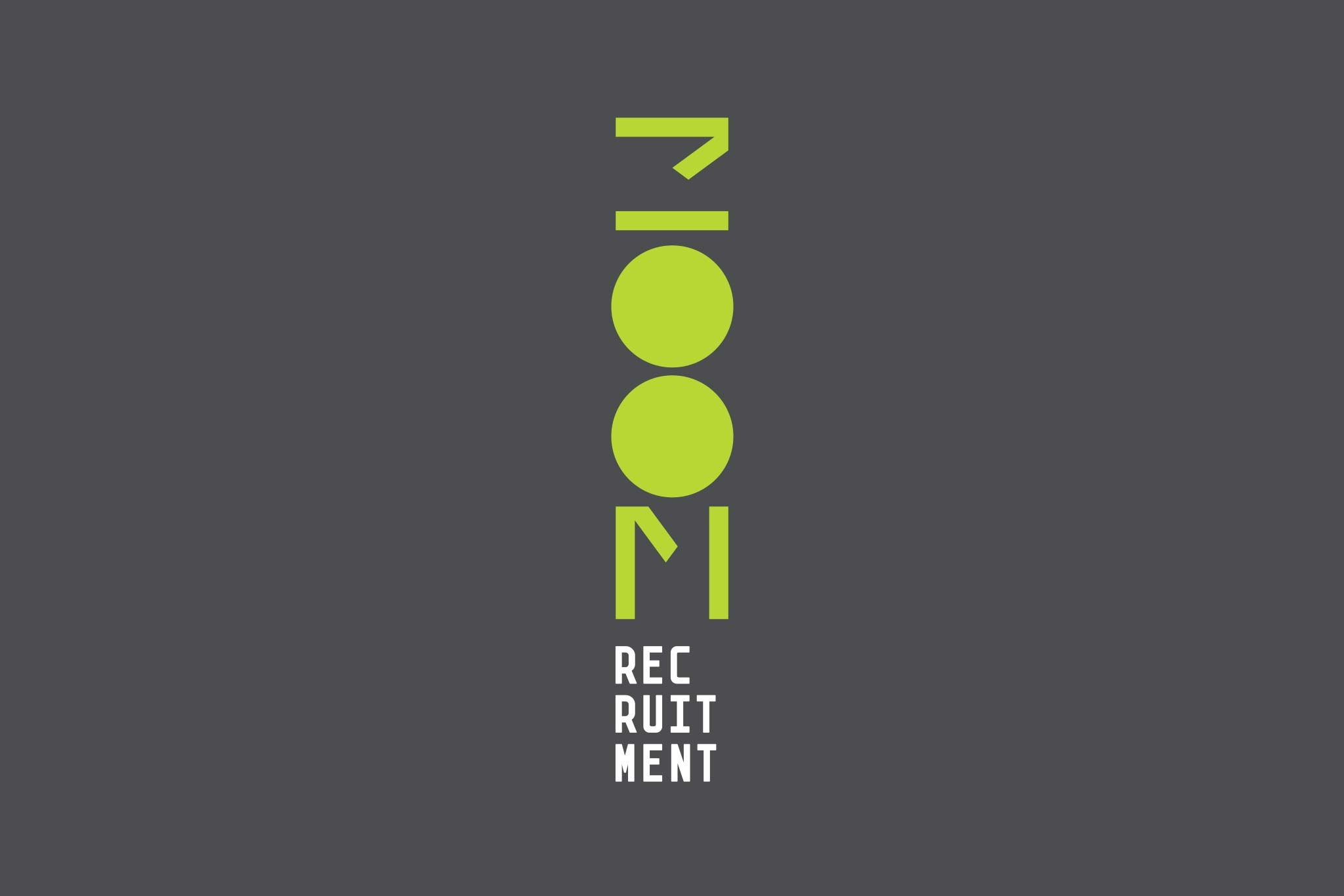 zoom-recruitment-branding_2