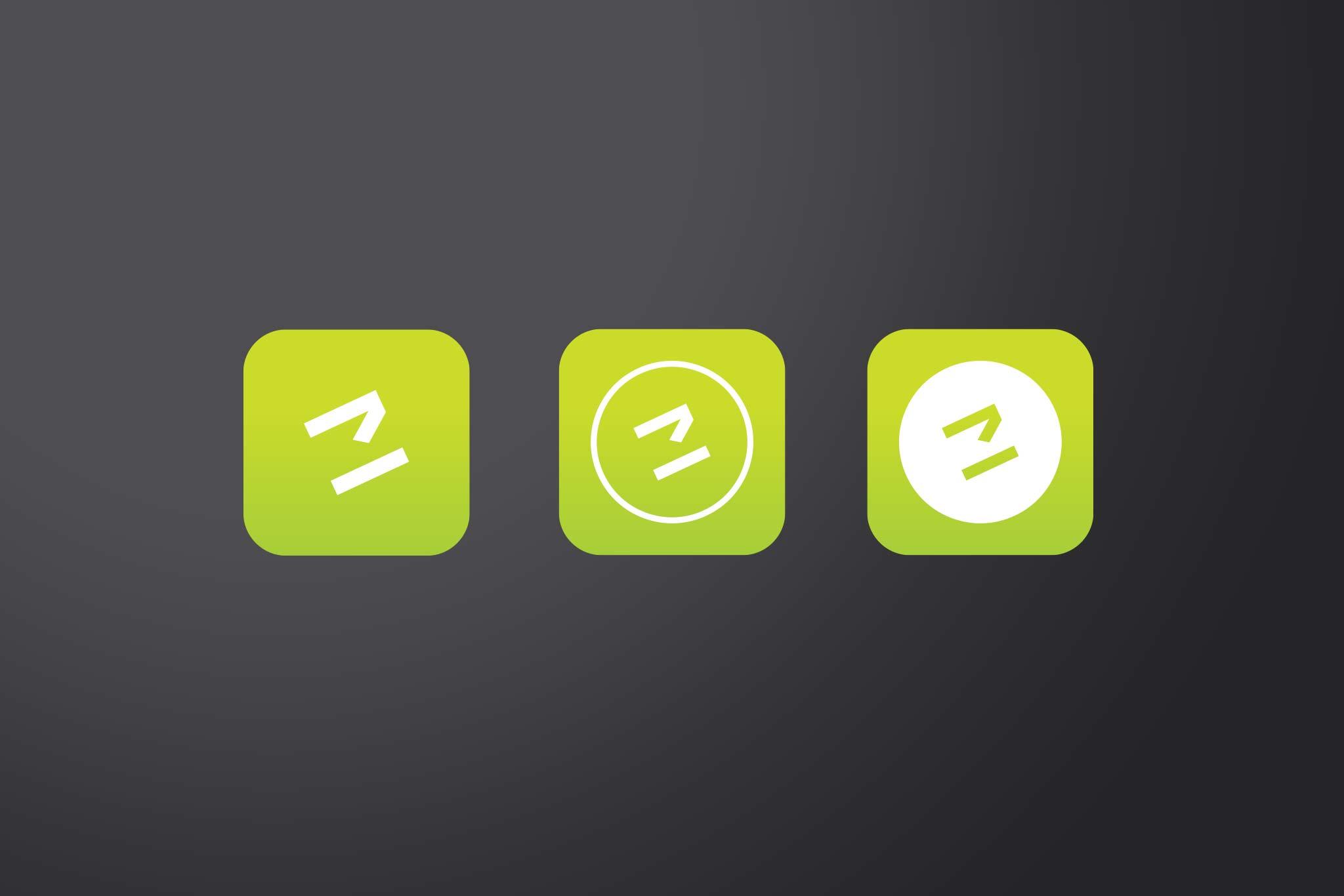 zoom-recruitment-branding_3