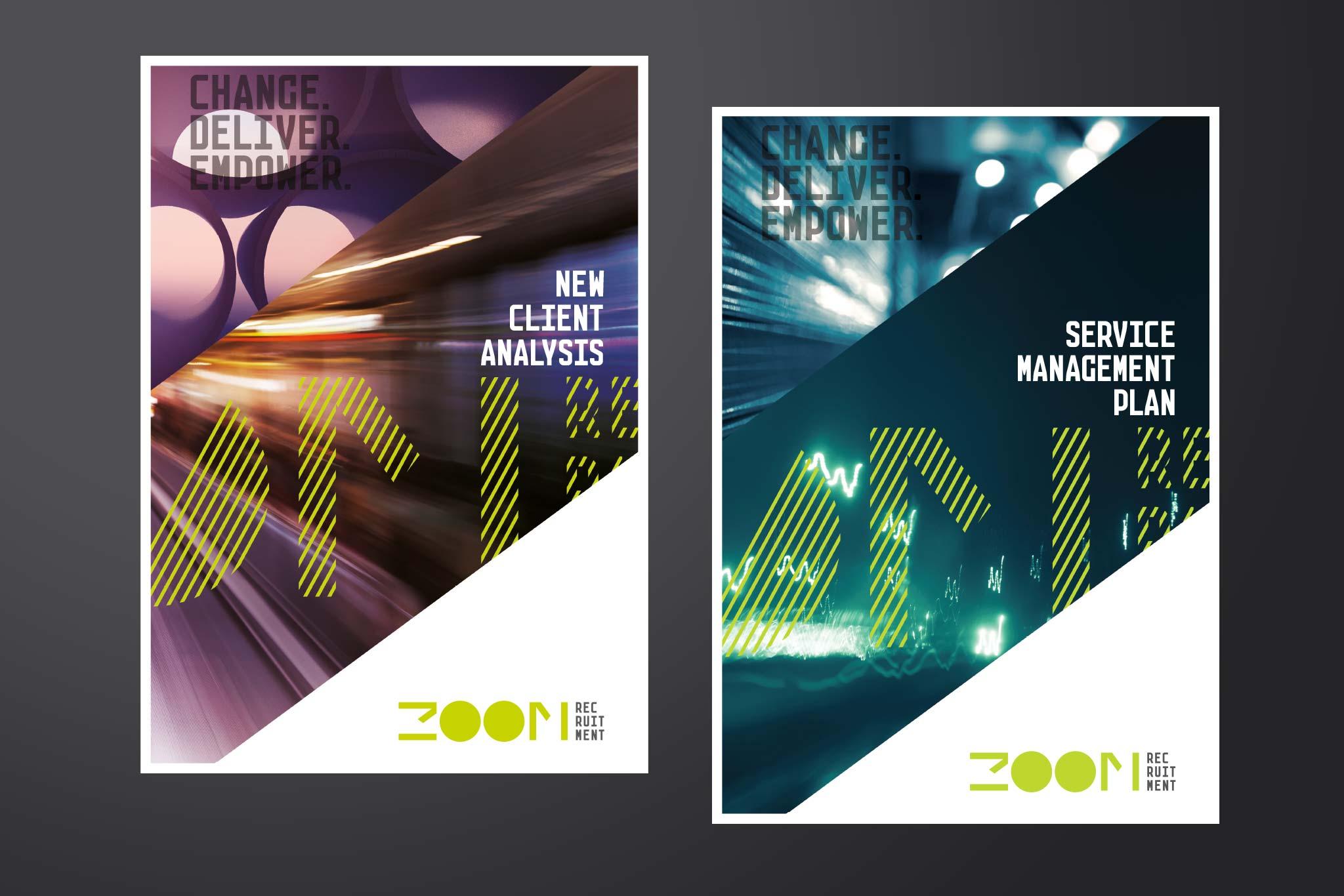 zoom-recruitment-branding_4