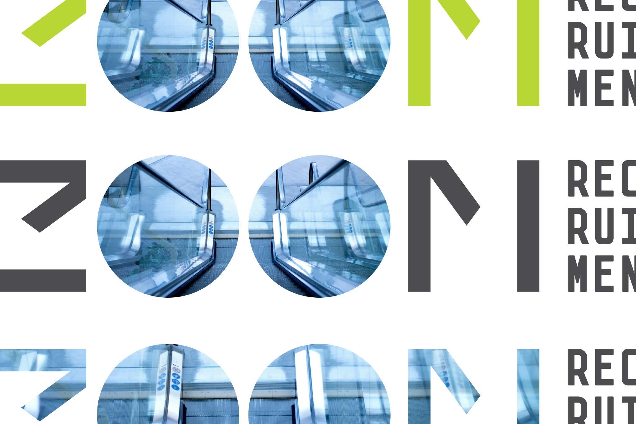zoom-recruitment-branding_6