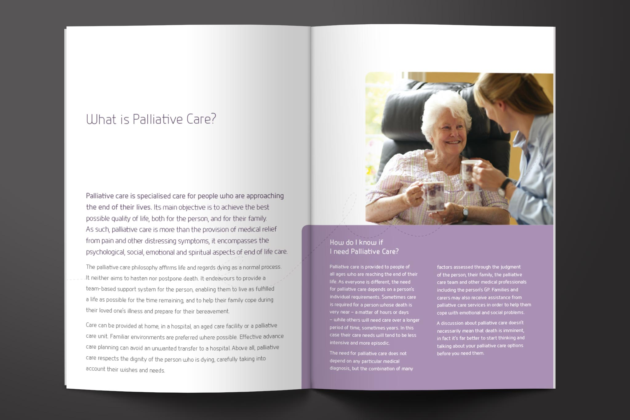 arv-palliative-care-suite_2