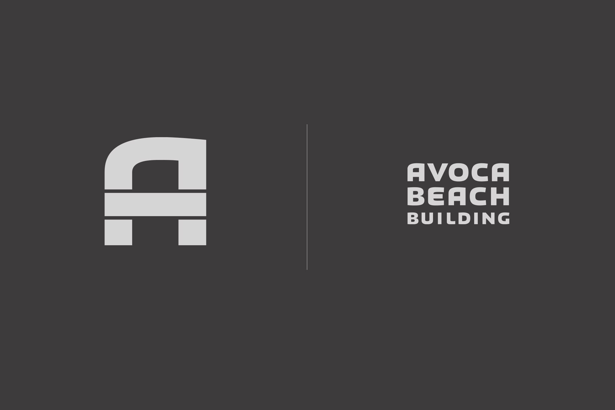 avoca-beach-builiding-branding_2