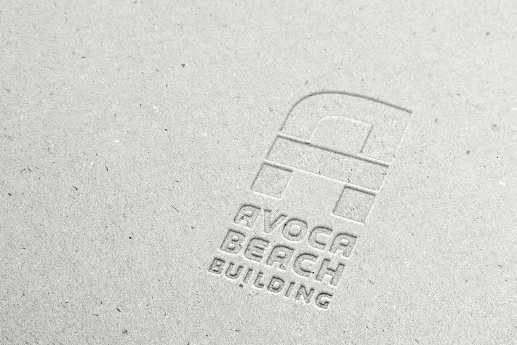 avoca-beach-builiding-branding_6