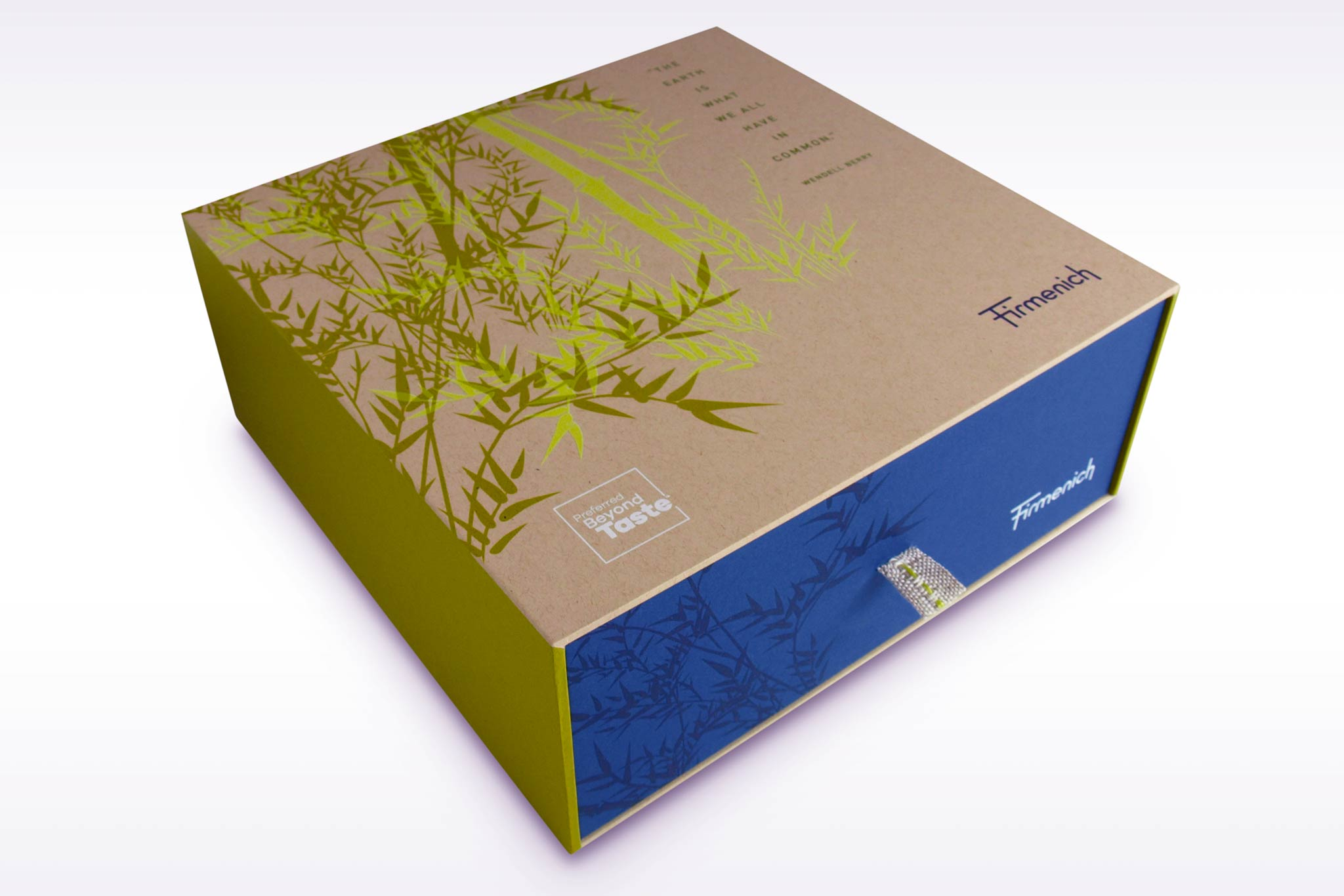firmenich-sustainability-sample-box_1