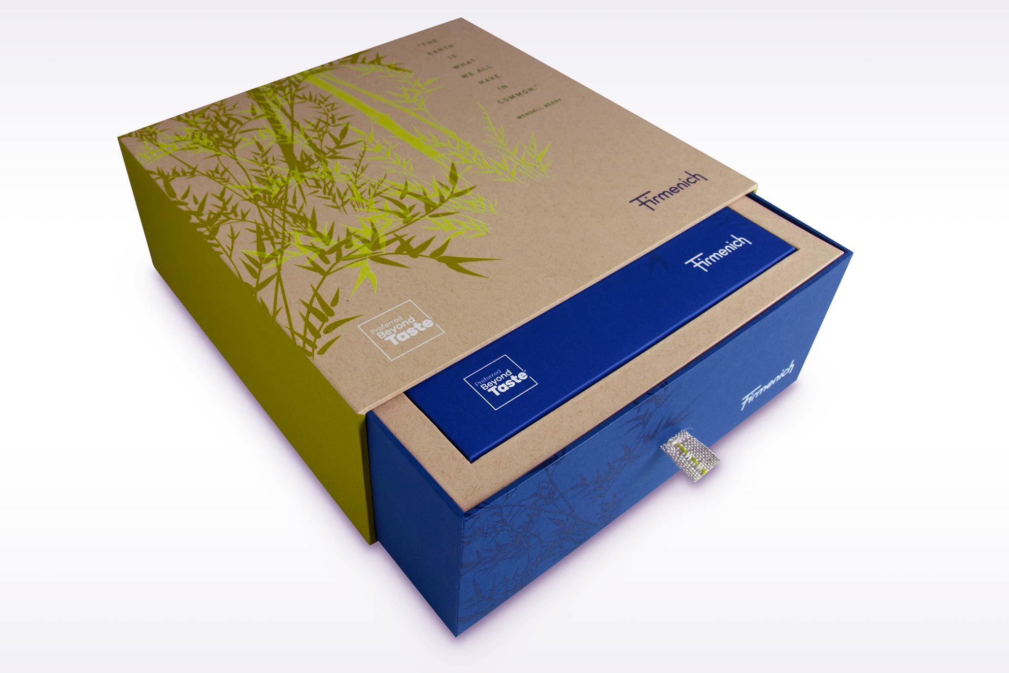 firmenich-sustainability-sample-box_2