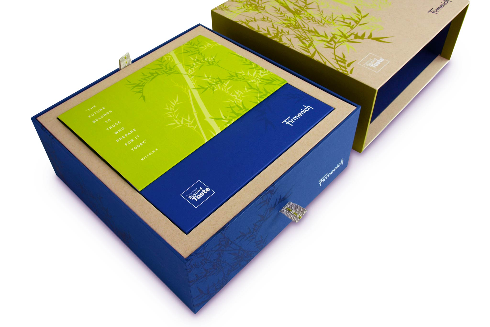 firmenich-sustainability-sample-box_3