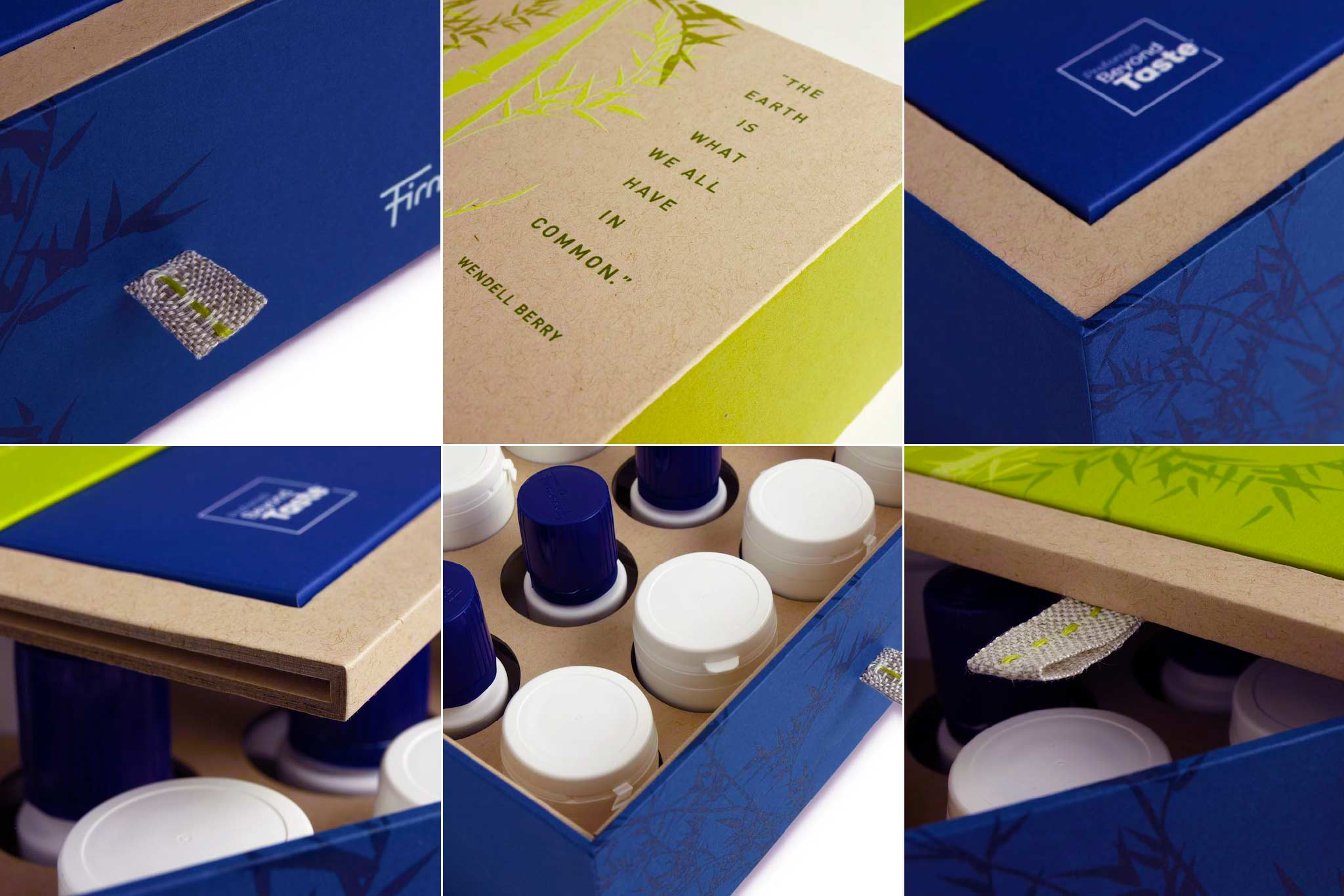 firmenich-sustainability-sample-box_8