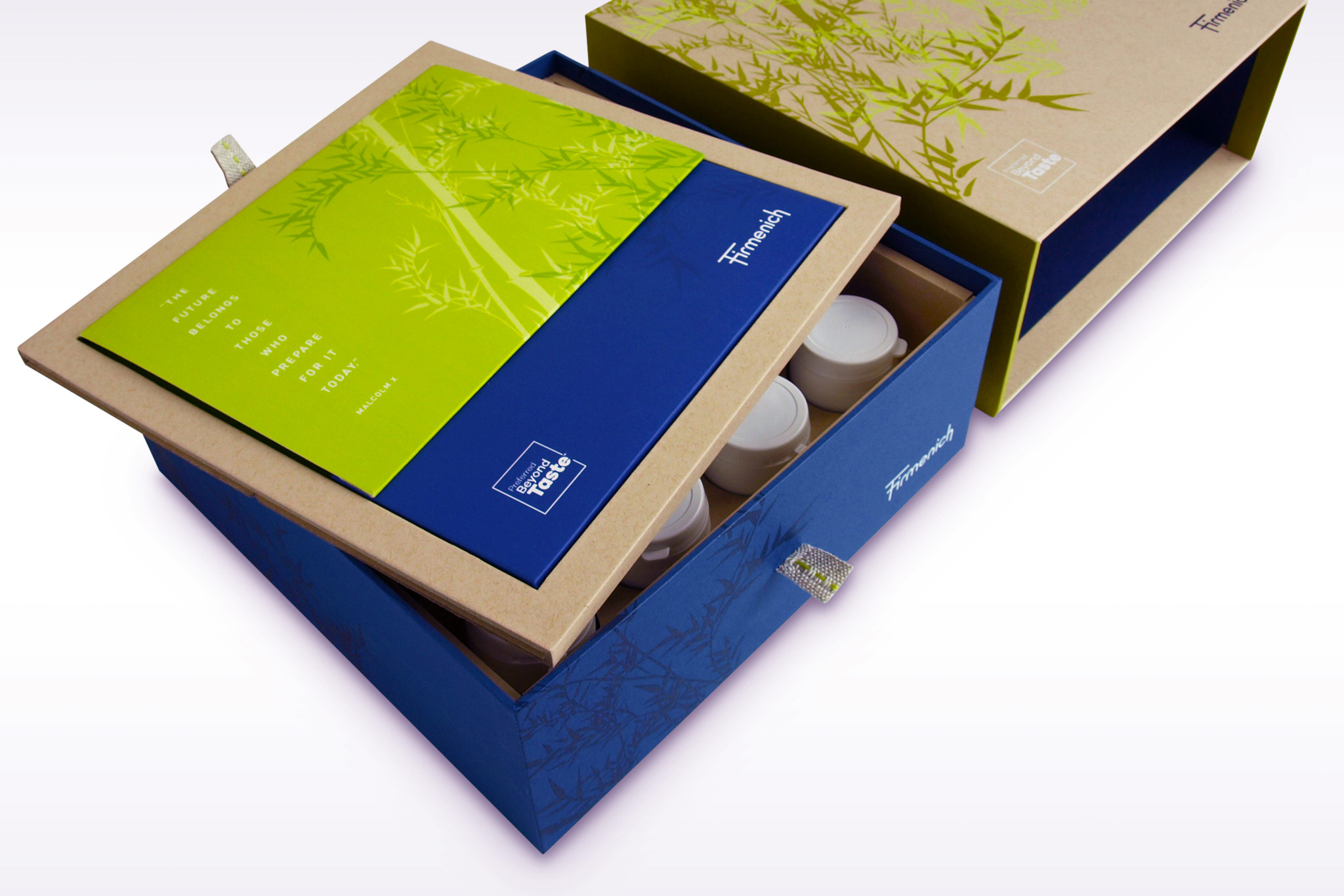firmenich-sustainability-sample-box_9