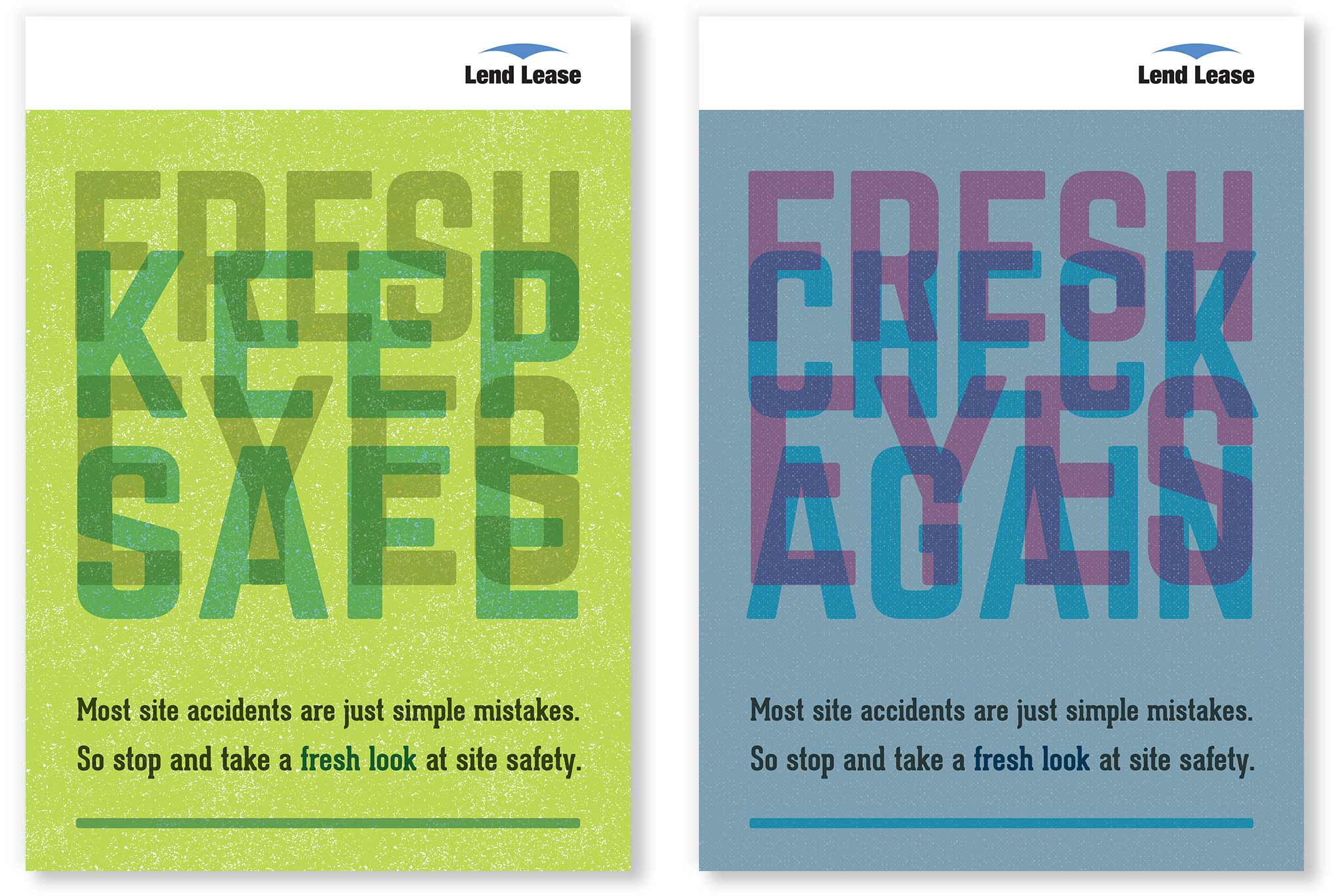 lendlease-site-safety-posters_1b