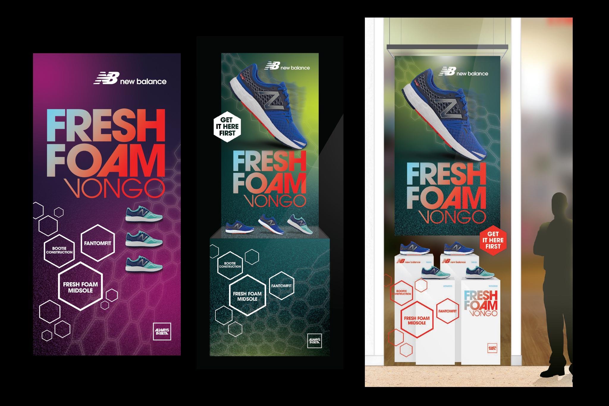 the-athletes-foot-gallery-2-new-balance-fresh-foam-vongo