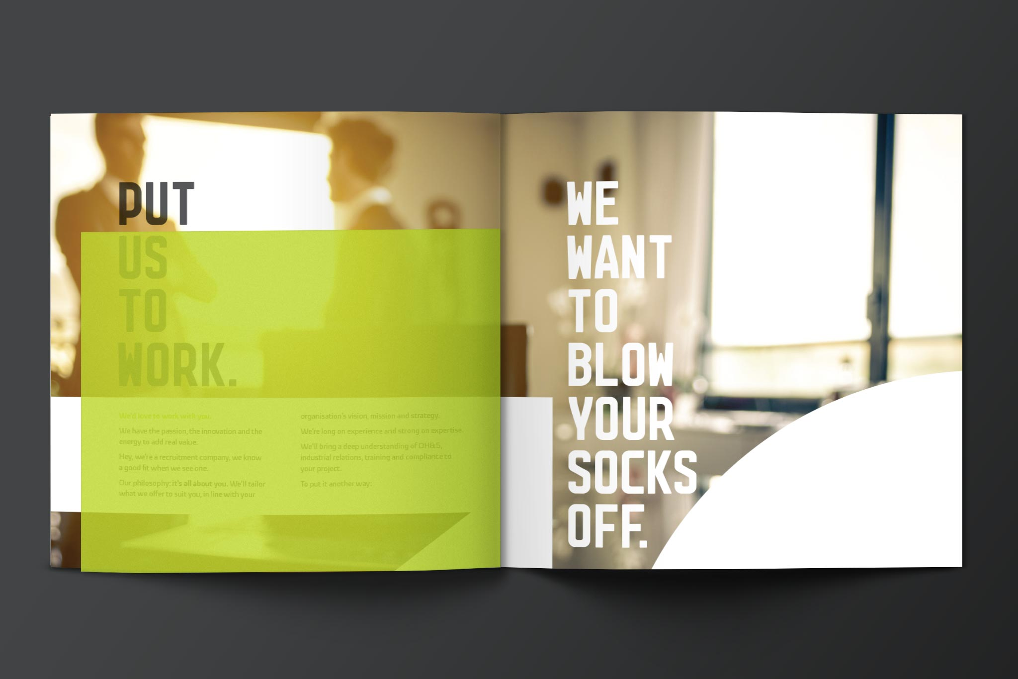 zoom-recruitment-corporate-brochure_15