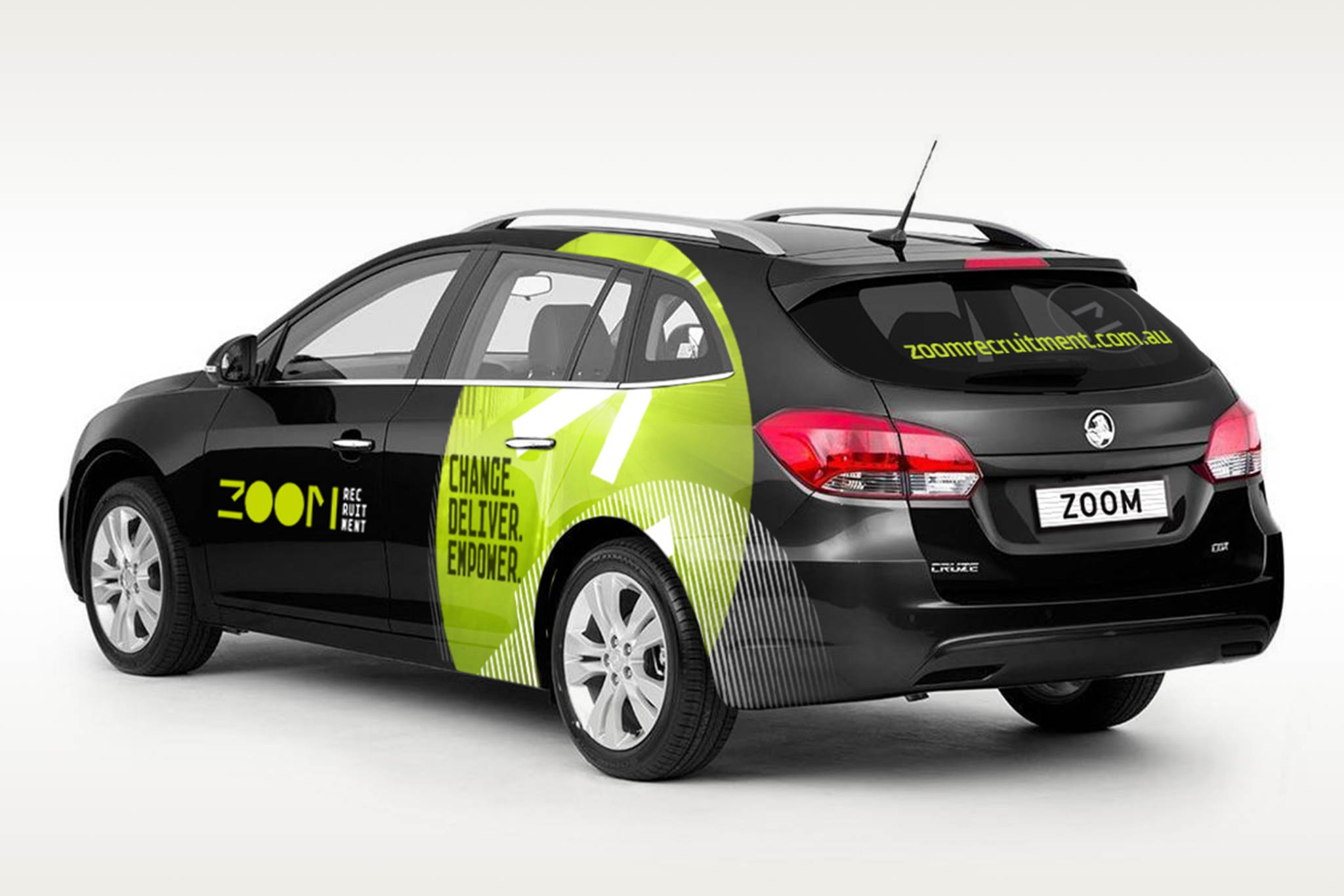 zoom-recruitment-vehicle-wrap_1