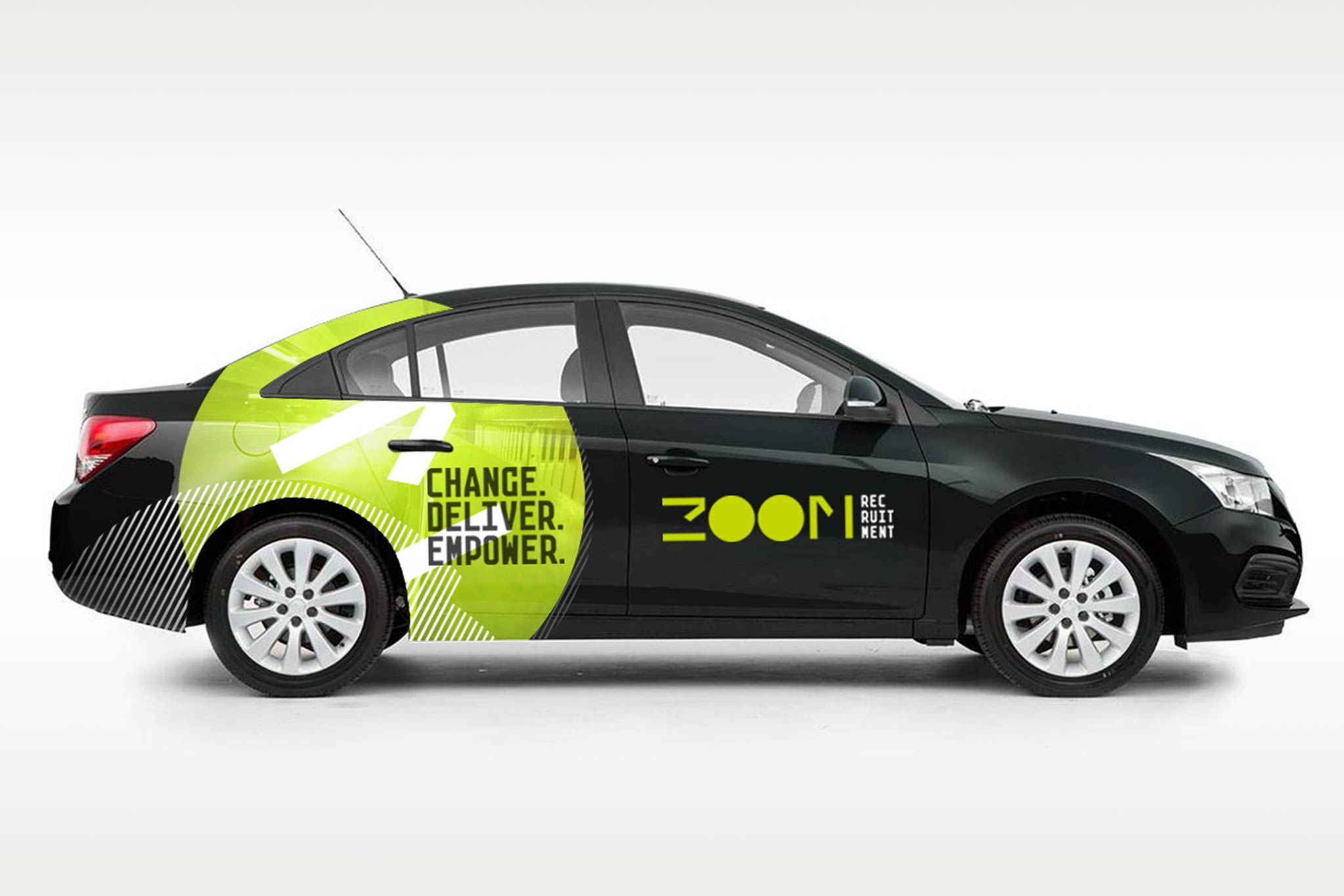zoom-recruitment-vehicle-wrap_2