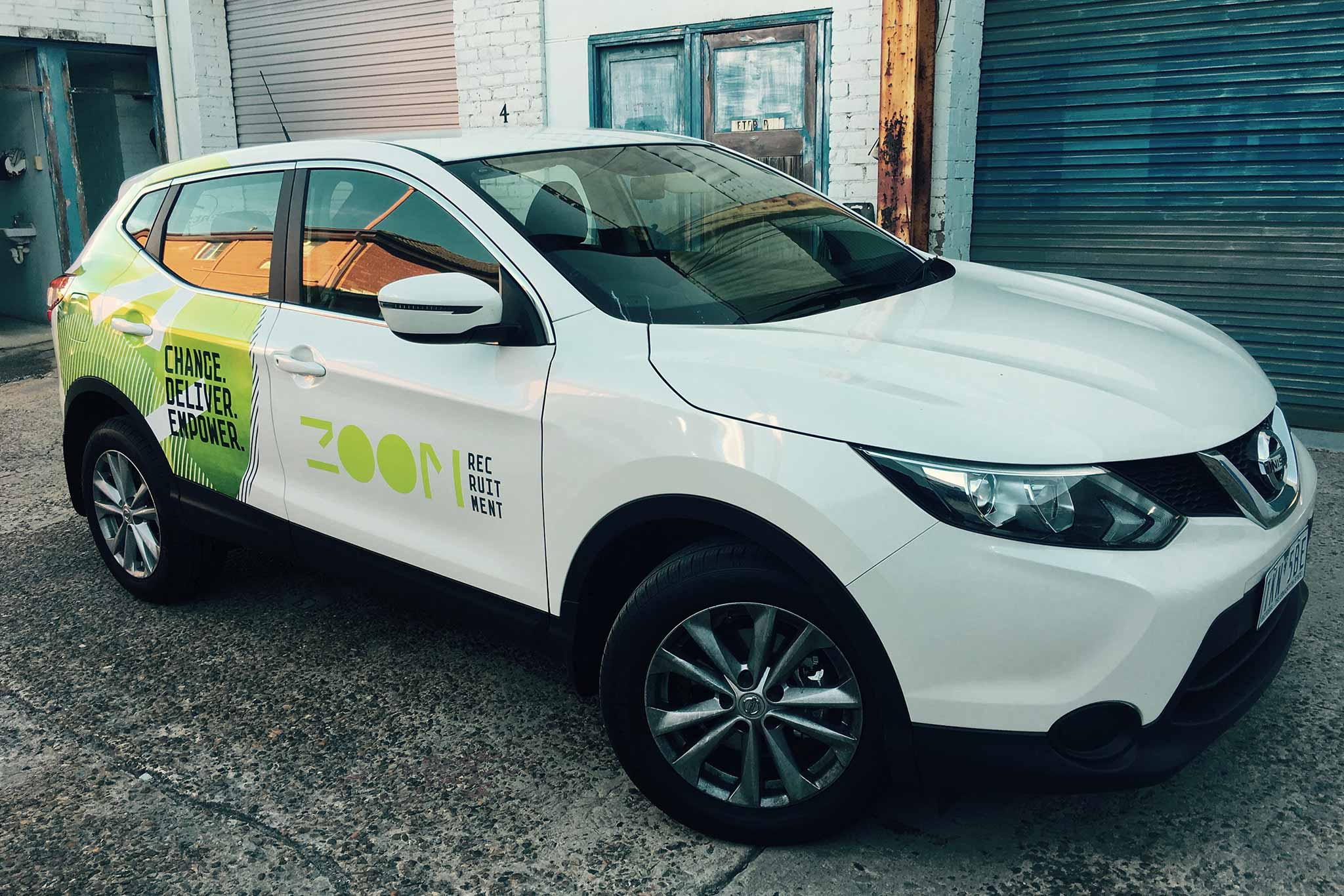 zoom-recruitment-vehicle-wrap_3