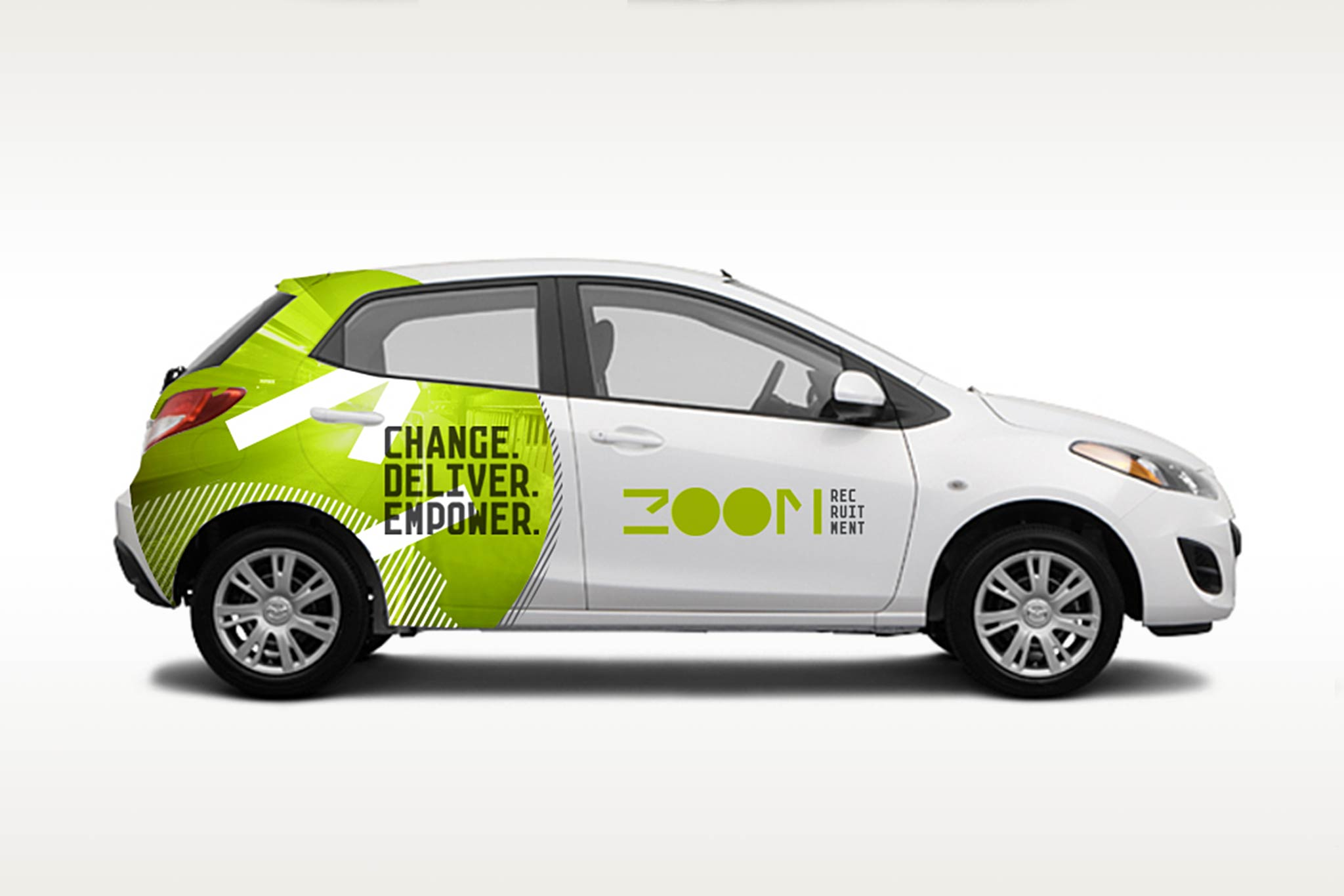 zoom-recruitment-vehicle-wrap_9