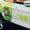 thumb-zoom-vehicle-wrap